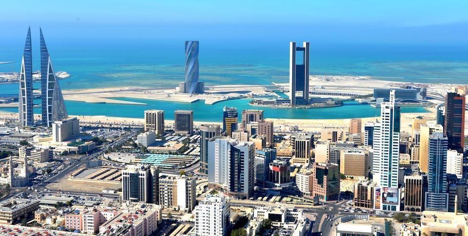 Bahrain Escorts: be aware!